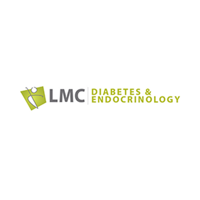 Leading network of diabetes   clinics and clinical research    LMC    More