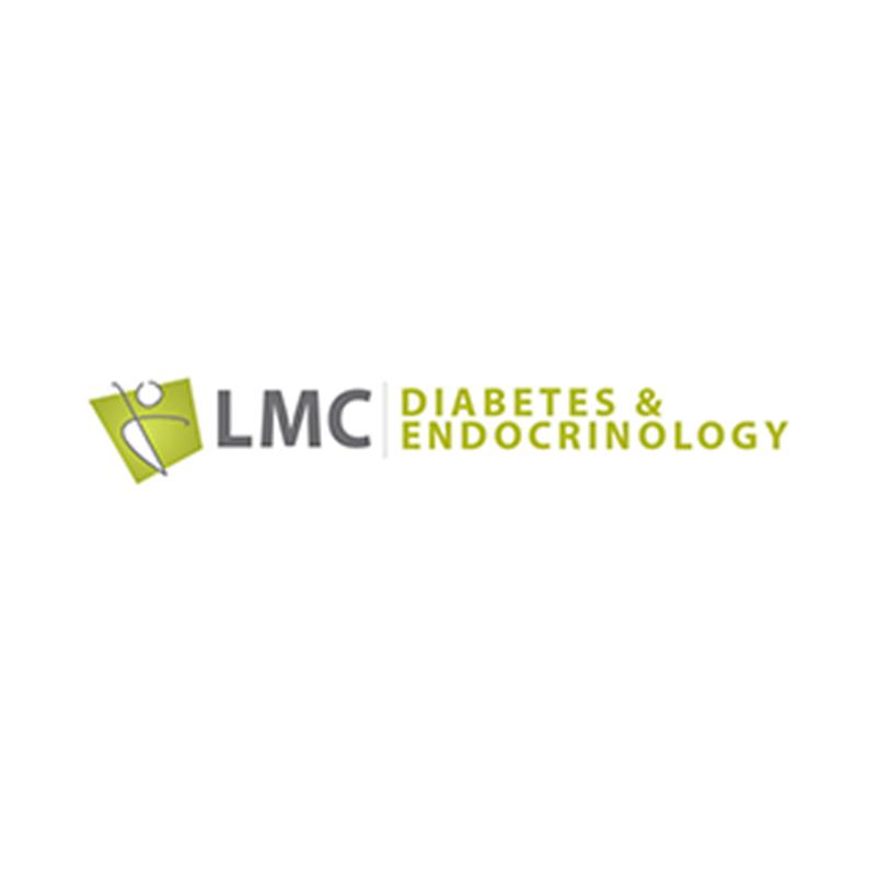 Premier réseau de cliniques du diabète et de la recherche médicale    LMC    PLUS