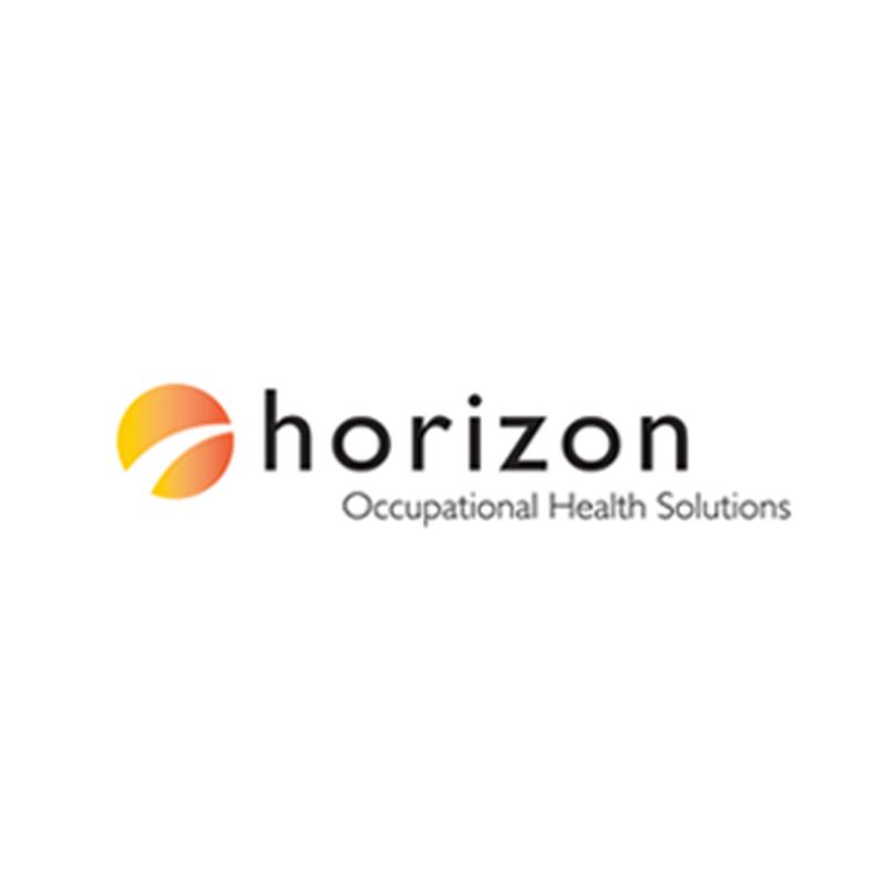 Premier fournisseur canadien de services de santé au travail    Horizon    PLUS