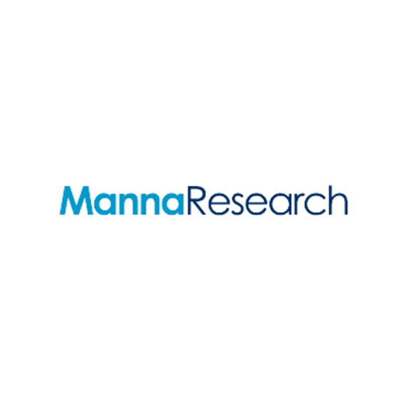 Le chef de file canadien des centres de recherche clinique indépendants    RECHERCHE Manna    PLUS