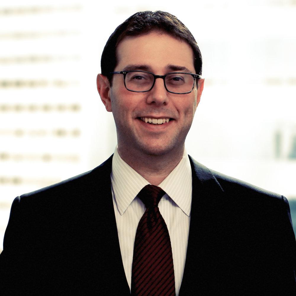 Associé directeur    Stuart M. Elman    PLUS