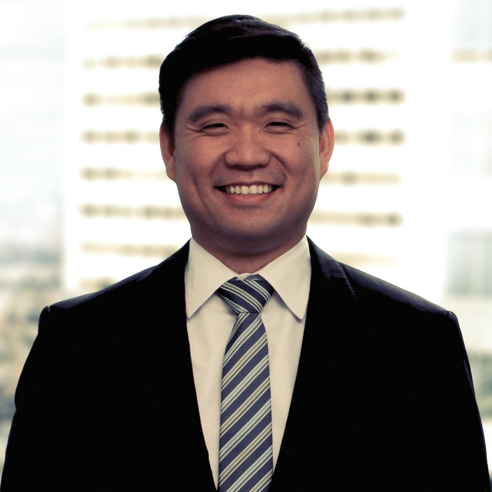 Partner    John Trang    More