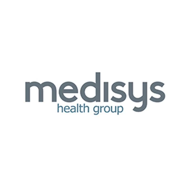 Chef de file canadien dans les services de santé au enterprises   MEDISYS    PLUS