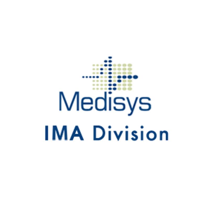 Principal fournisseur d'évaluations médicales indépendante    Medisys IMA    PLUS