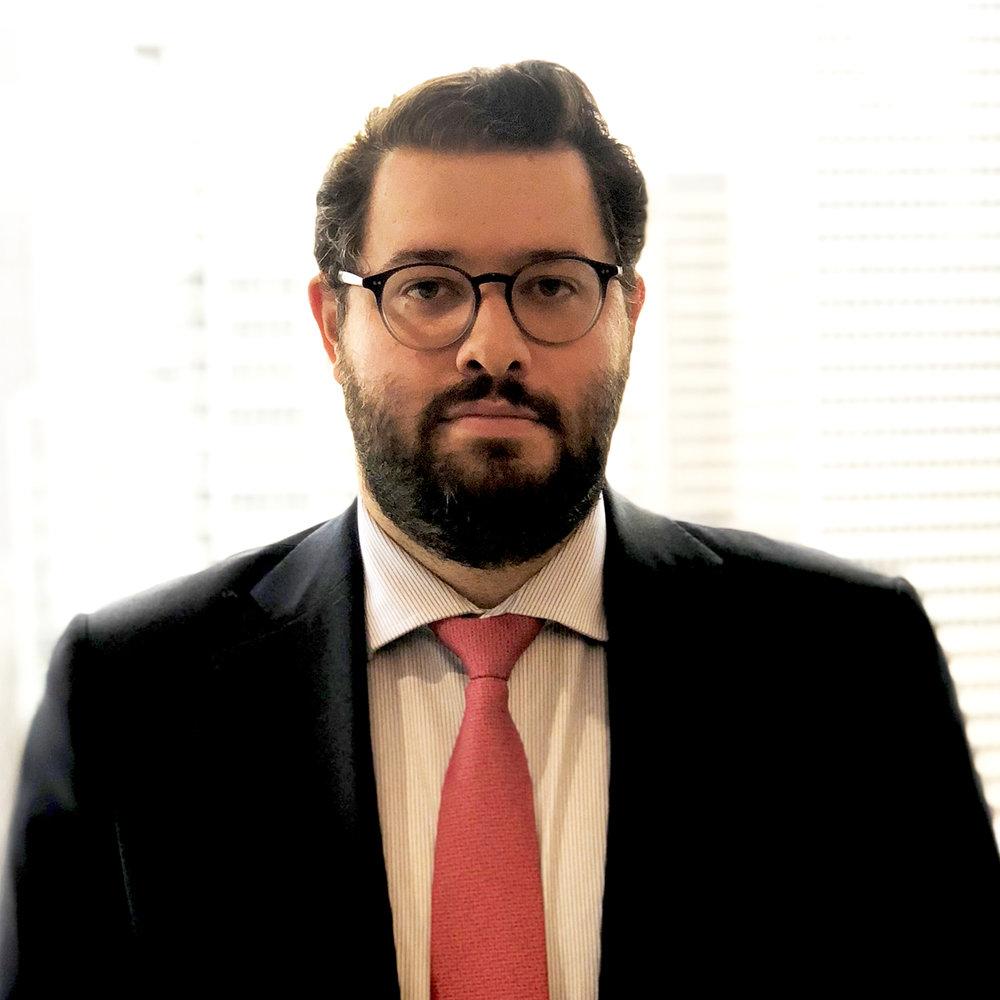 Vice-président    DAVID LAMPRON  PLUS