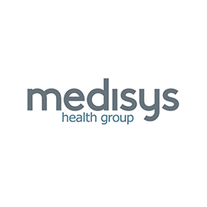 Canada's leader in corporate health    MEDISYS    MORE