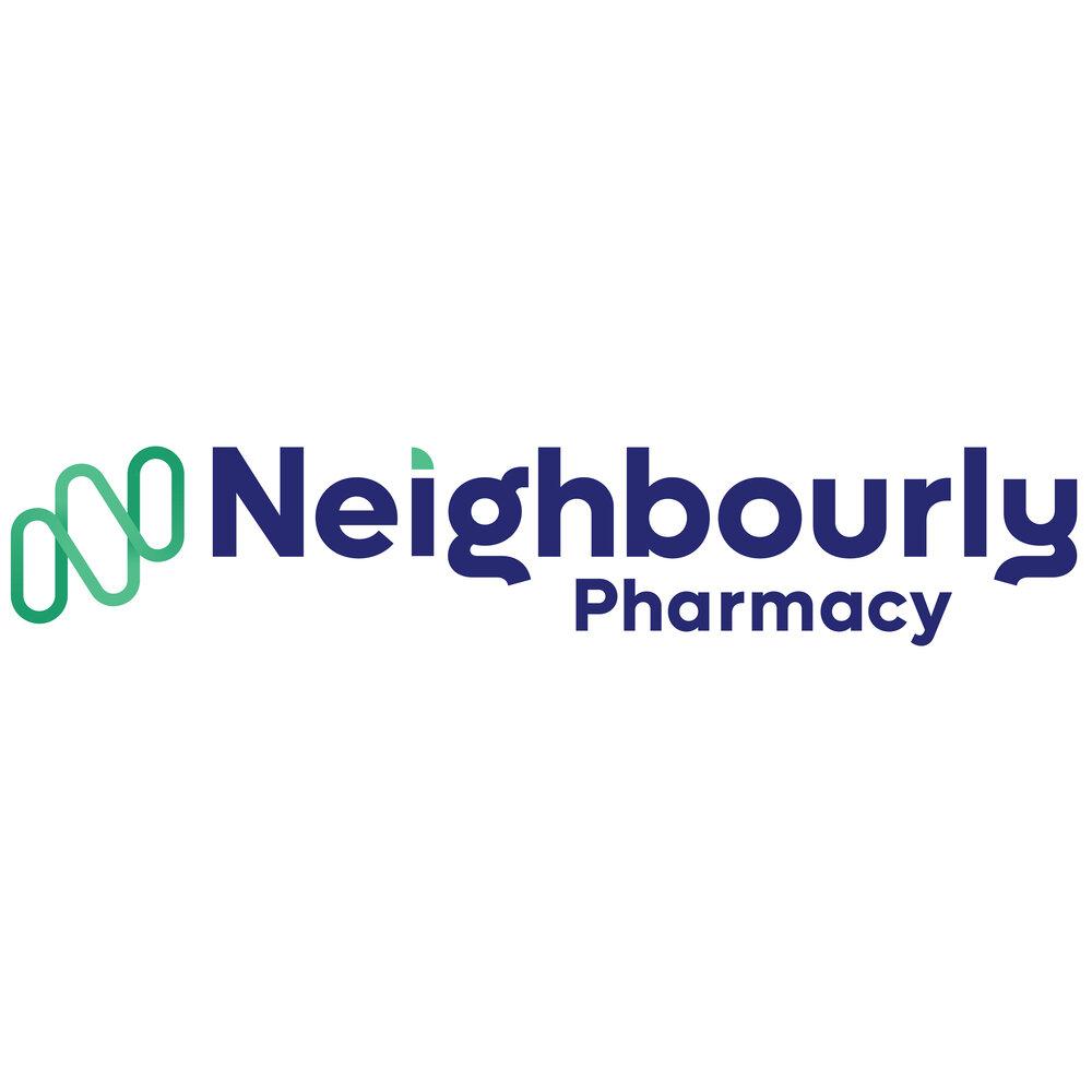 Réseau de pharmacies indépendantes canadiennes    RXDrugMart    PLUS