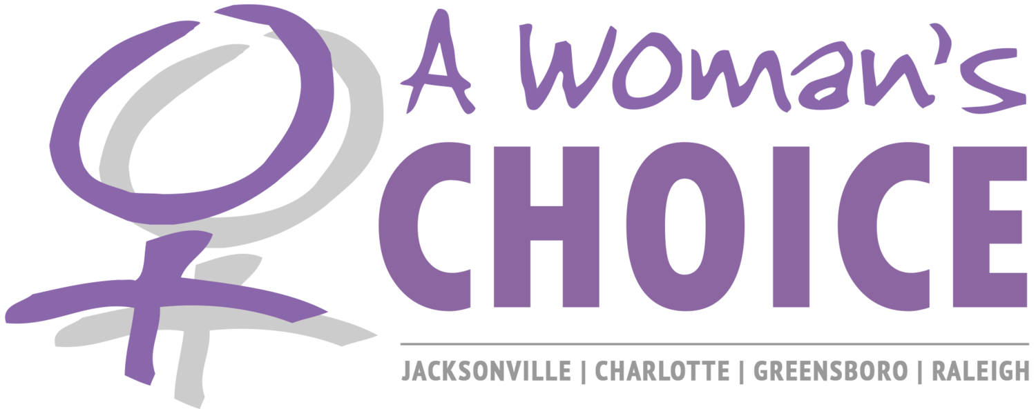 A Woman's Choice, Inc.
