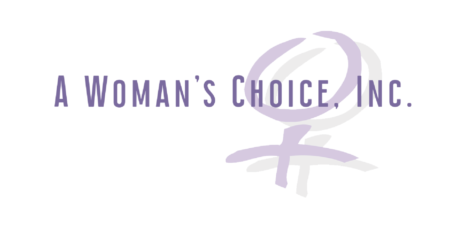 Abortion Clinic Charlotte NC, Greensboro NC, Raleigh NC, Jacksonville FL | A woman's Choice Clinic
