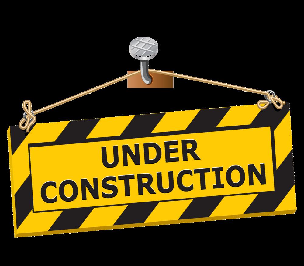 Under-Construction-PNG-Image-File.png