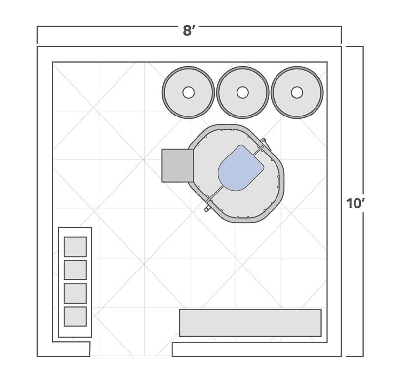 blueprint@2x-100WEB.jpg