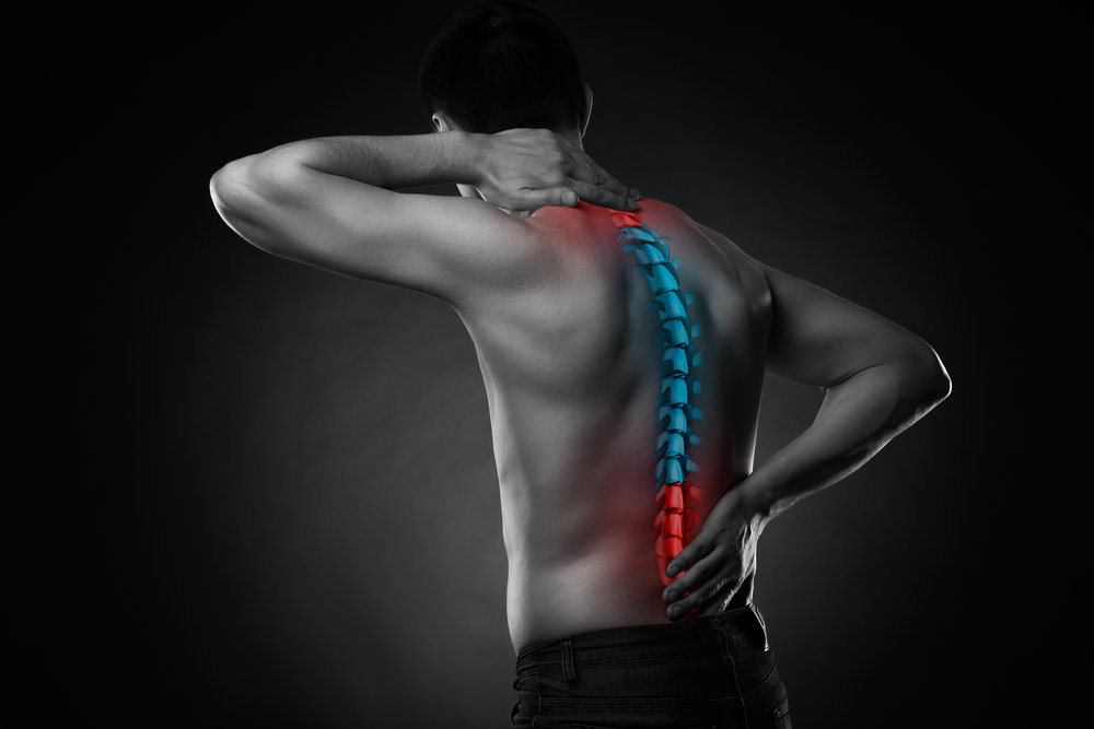 bigstock-Pain-In-The-Spine-A-Man-With--226272892.jpg