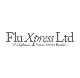 fluexpress.png