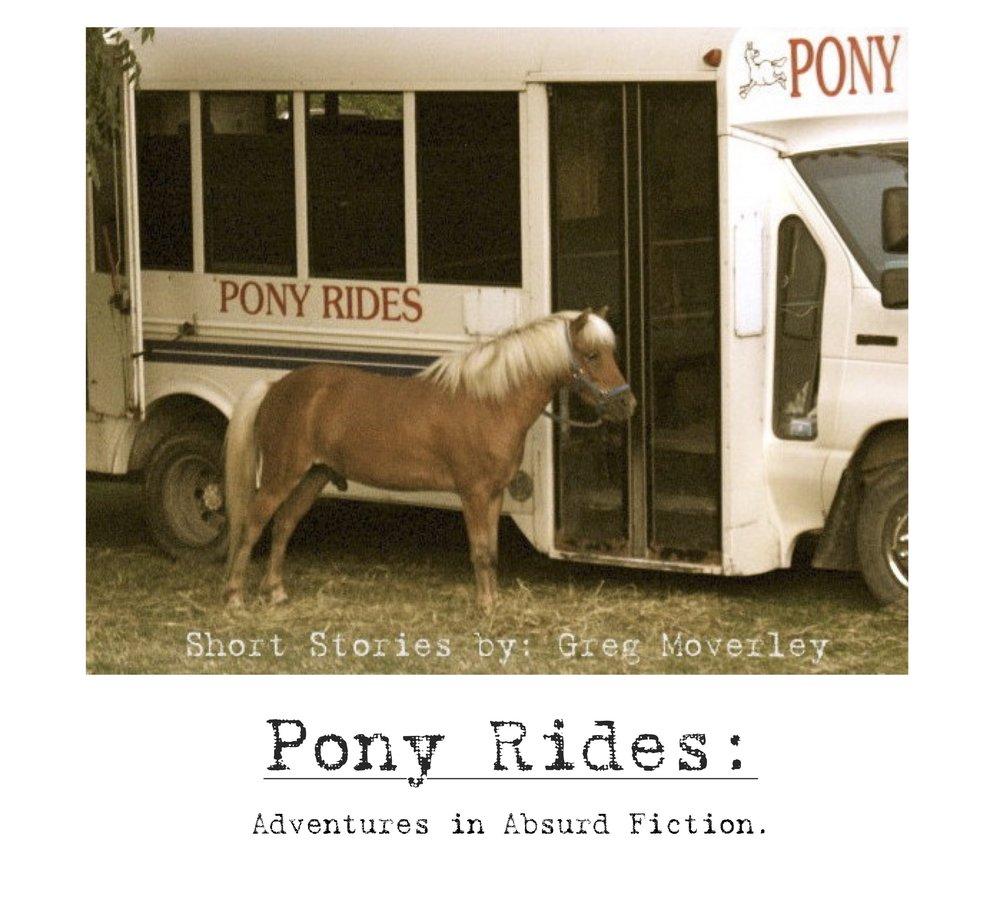Pony Rides COVER.jpeg
