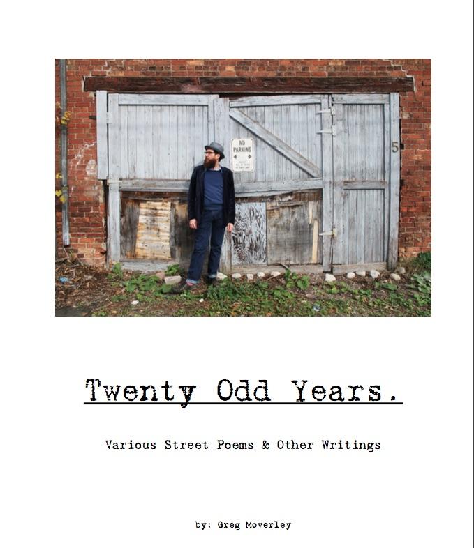 20 Odd Years COVER.jpg