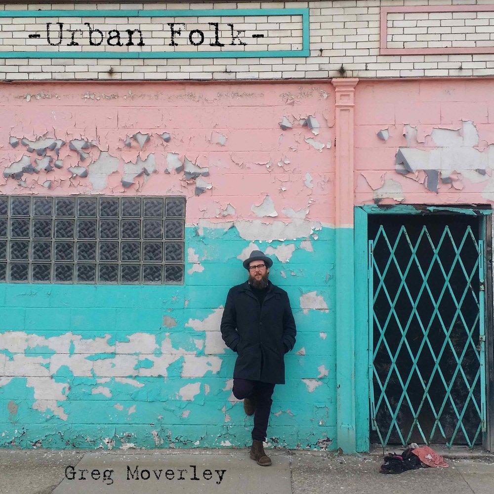 Urban Folk Front Web.jpg