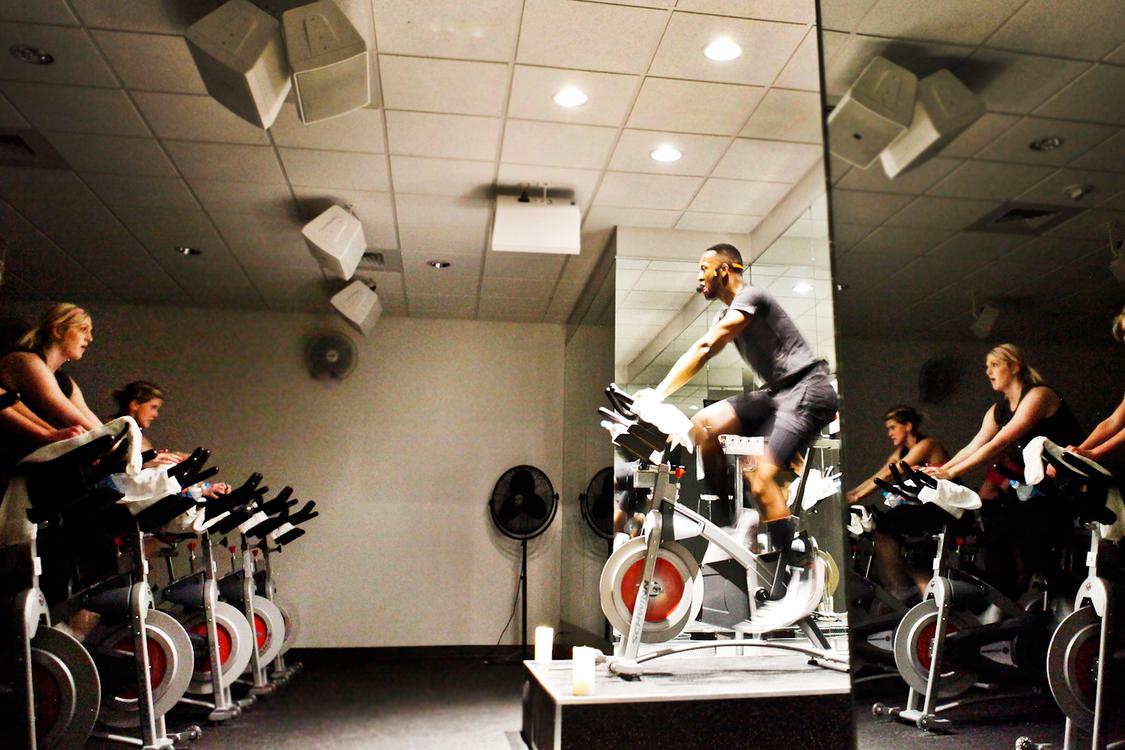 Image via CycleSouth