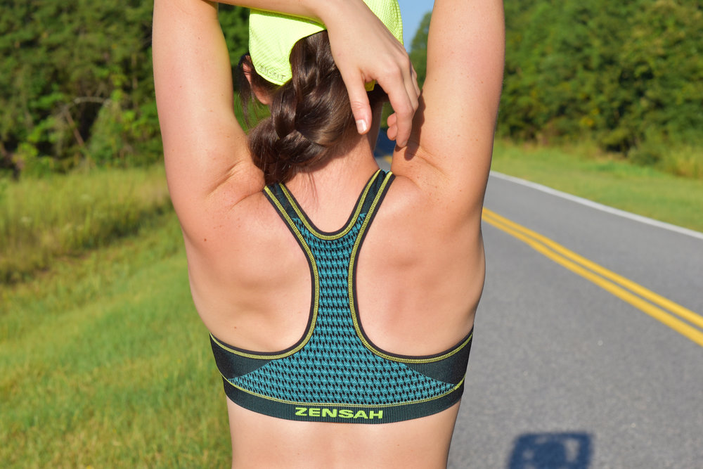 b14b673e39 My 3 Favorite Sports Bras For the Fall — Nathletix
