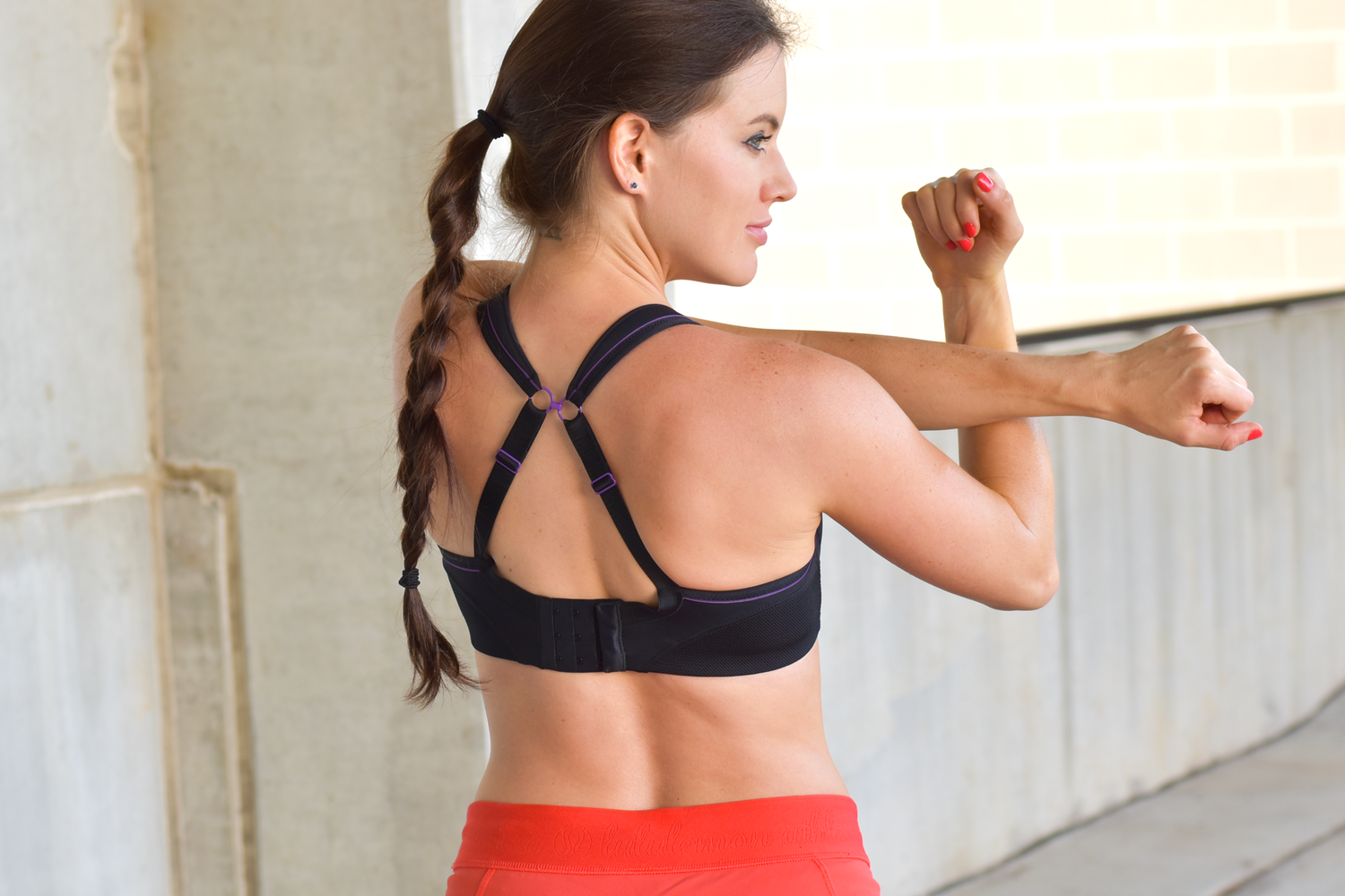 119a23db10 My 3 Favorite Sports Bras For the Fall – SweatNET