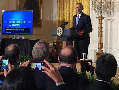 WHCOA-Obama.jpg