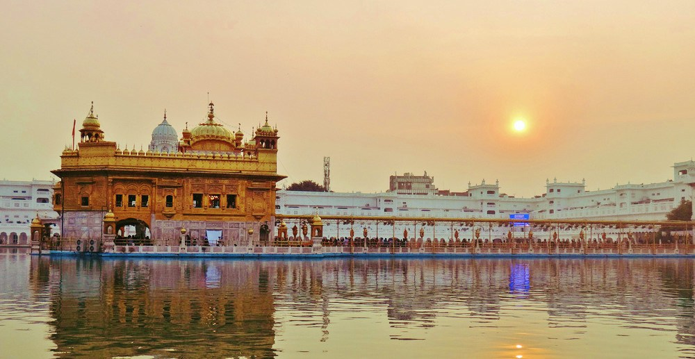 The-Golden-Temple-Harmandir-Sahib-Northern-India.jpg