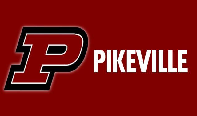 Pikeville.jpg