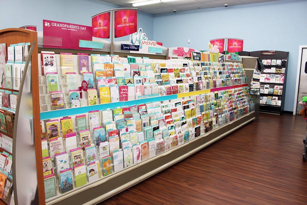 Cards Aisle.jpg