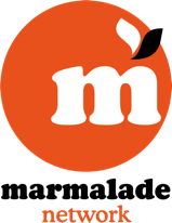 Marmalade Network stacked.png