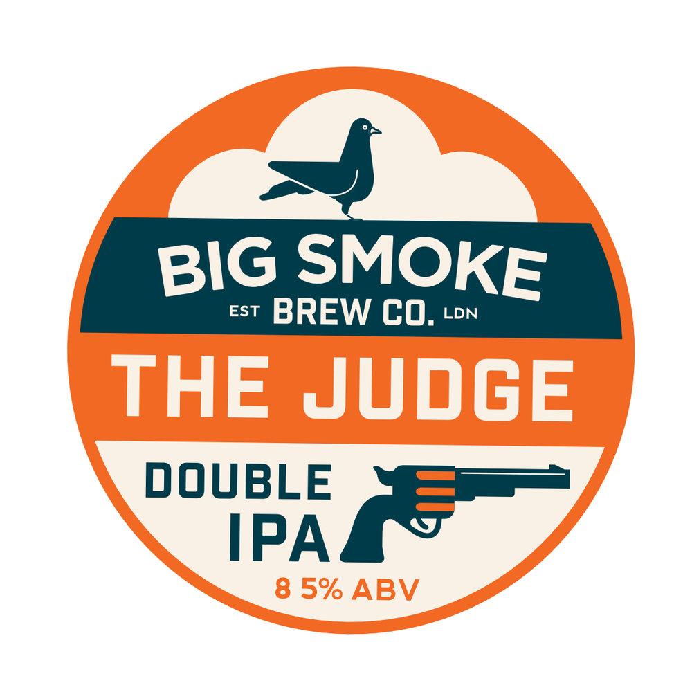 the judge badge.jpg