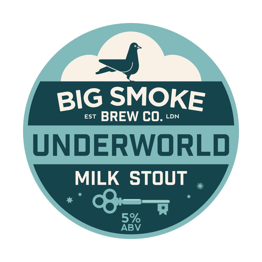 underworld badge.jpg