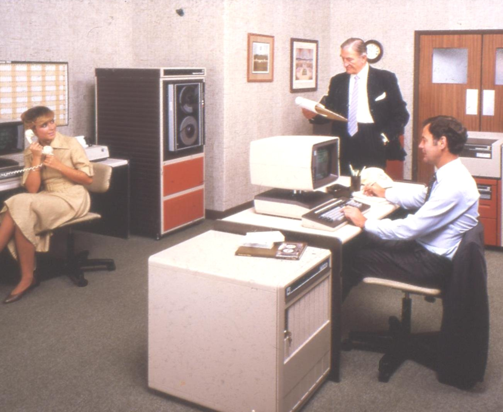 Traditional-Office.png