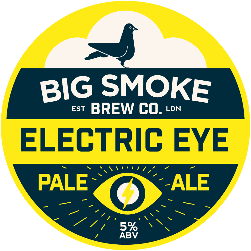 Electric Eye Keg.png