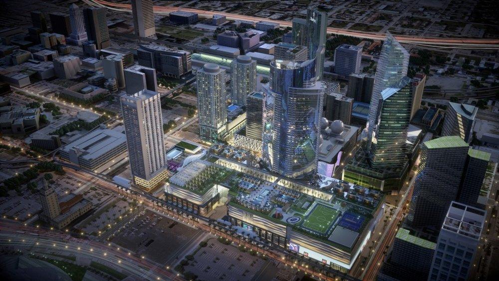 Miami-Worldcenter-1024x576.jpg