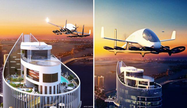 PMWC Flying Cars.jpg