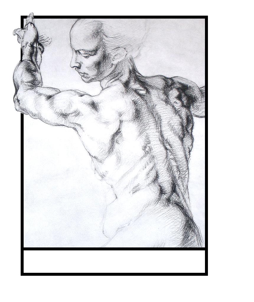 Michealangelo sketch.jpg