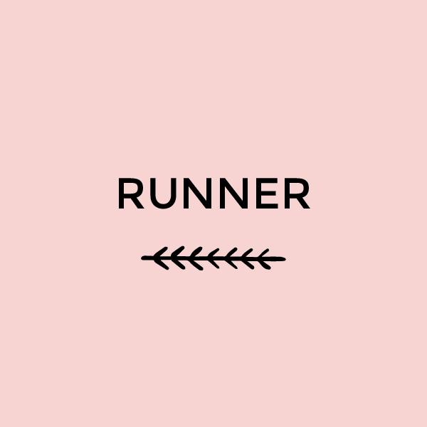 morrocan-rugs-runners.jpg