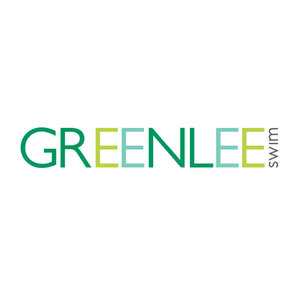 GREENLEE SWIM