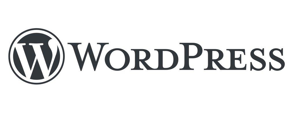 WordPress-logotype-standard.jpg