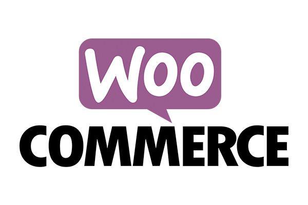 woocommerce-logo-hd-conceptopen-40892498-600-400.jpg
