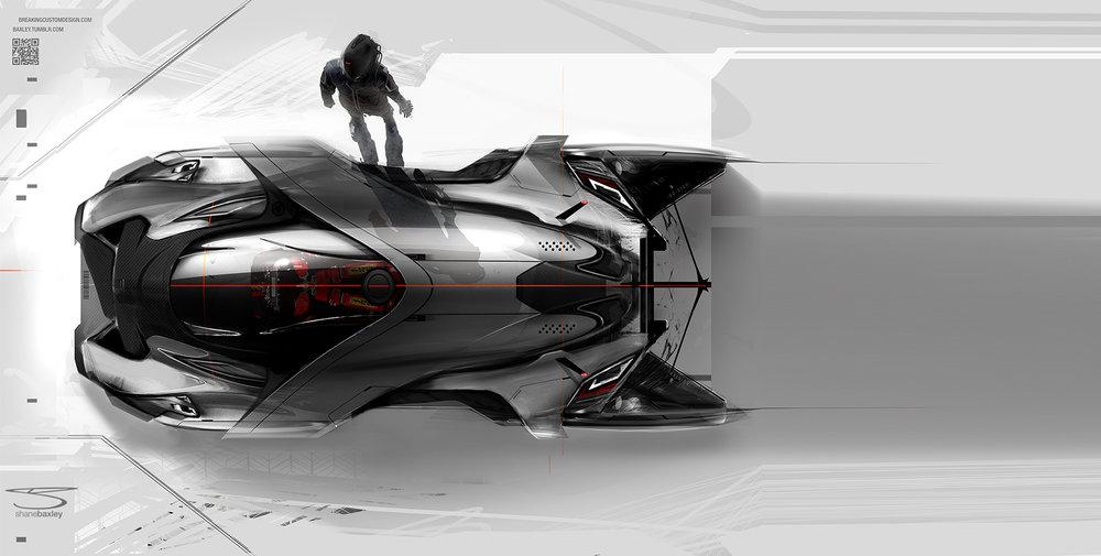 10715_racer-planlOREZ.jpg
