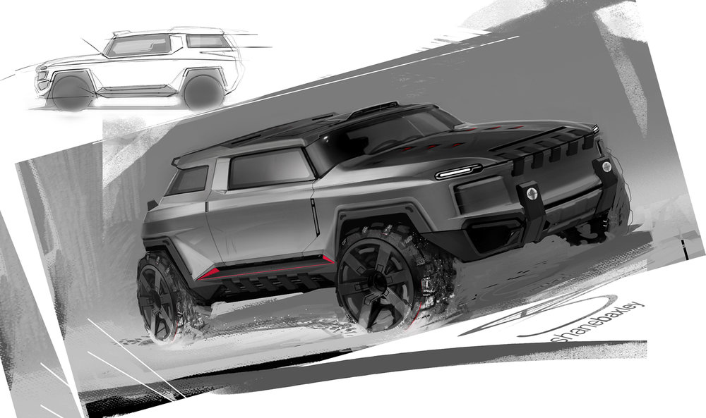 2116-BAXLEY-jeep.jpg