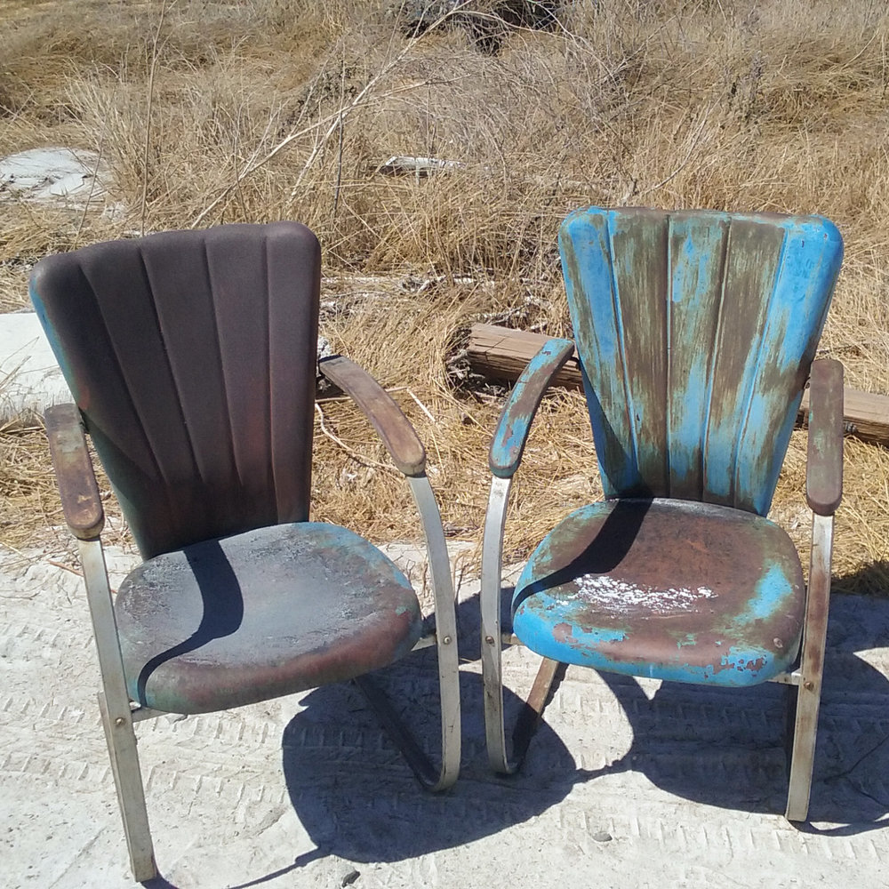 20160921_chairs before.jpg