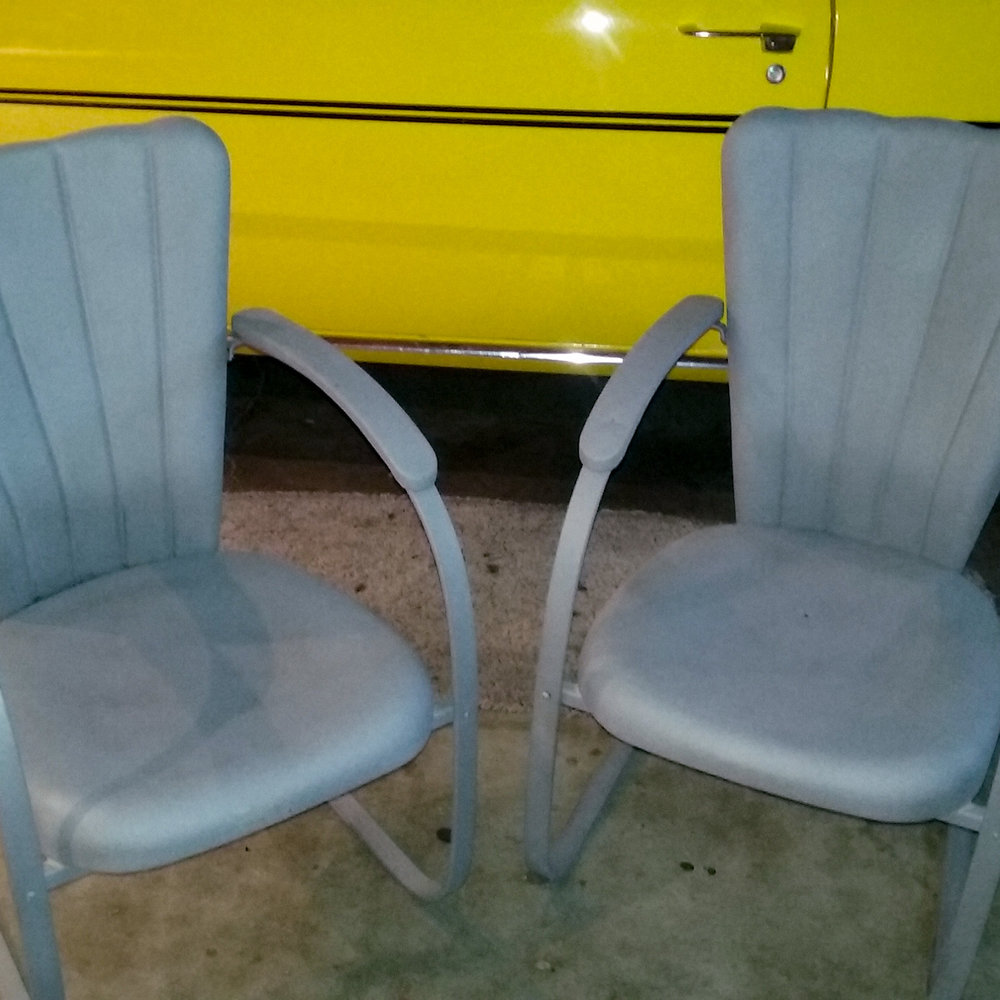 20160921_chairs after.jpg