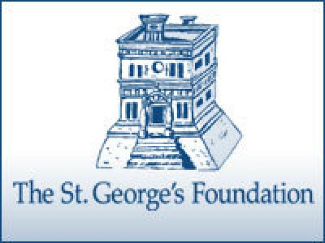The St George's Foundation