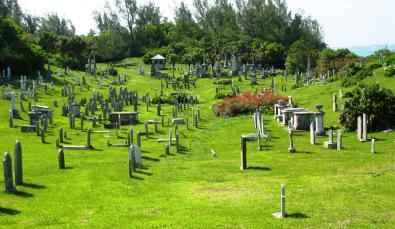 RN Cemetery.jpg
