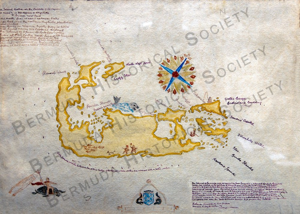 Sir George Somsers Map.jpg