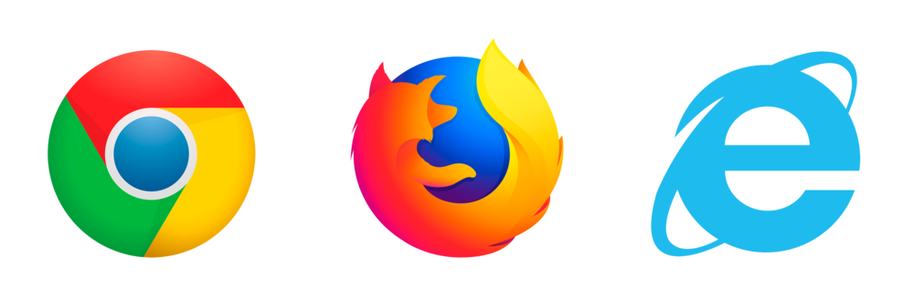 browser-icons.png
