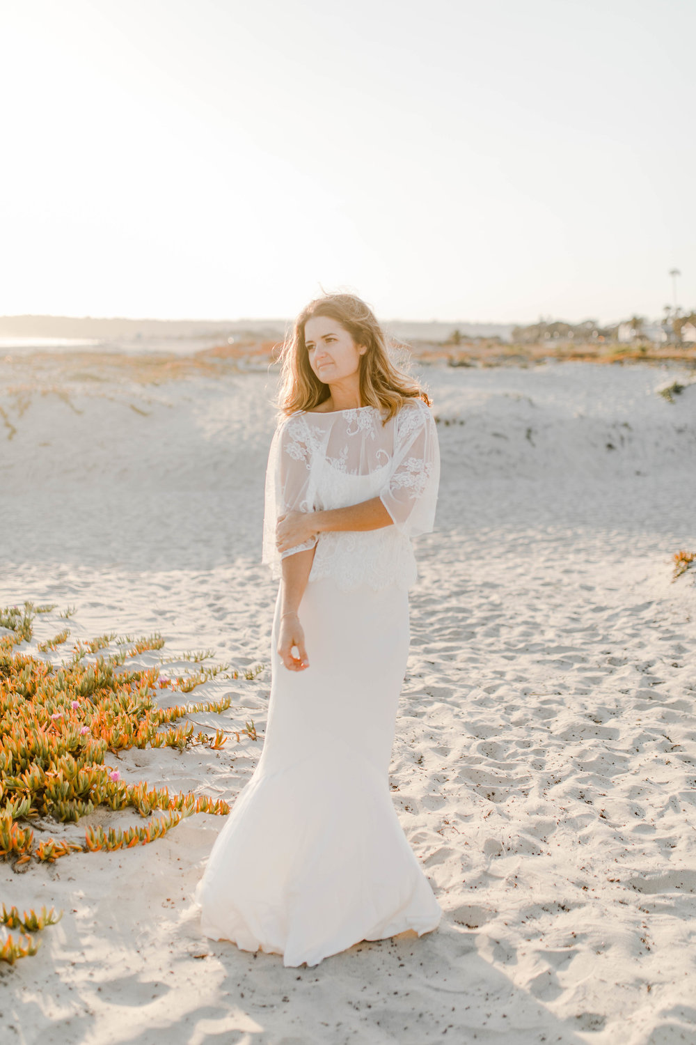 SanDiegoWeddingPhotographer_Bree+Stephen-235.jpg