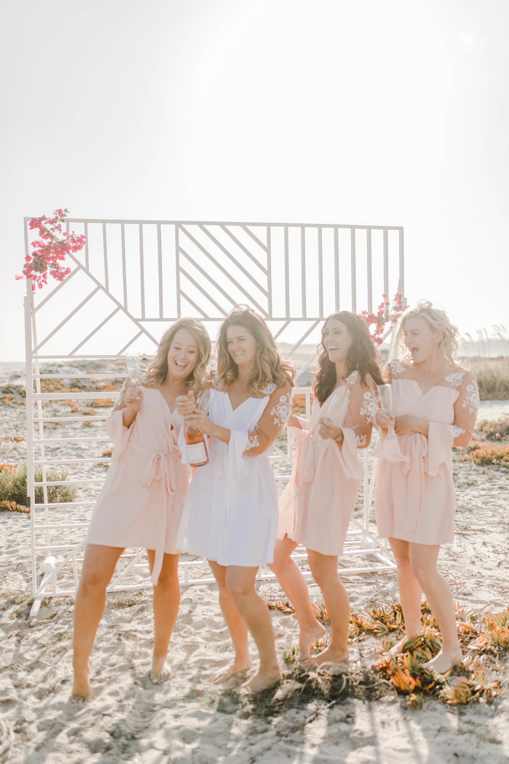 SanDiegoWeddingPhotographer_Bree+Stephen-201.jpg