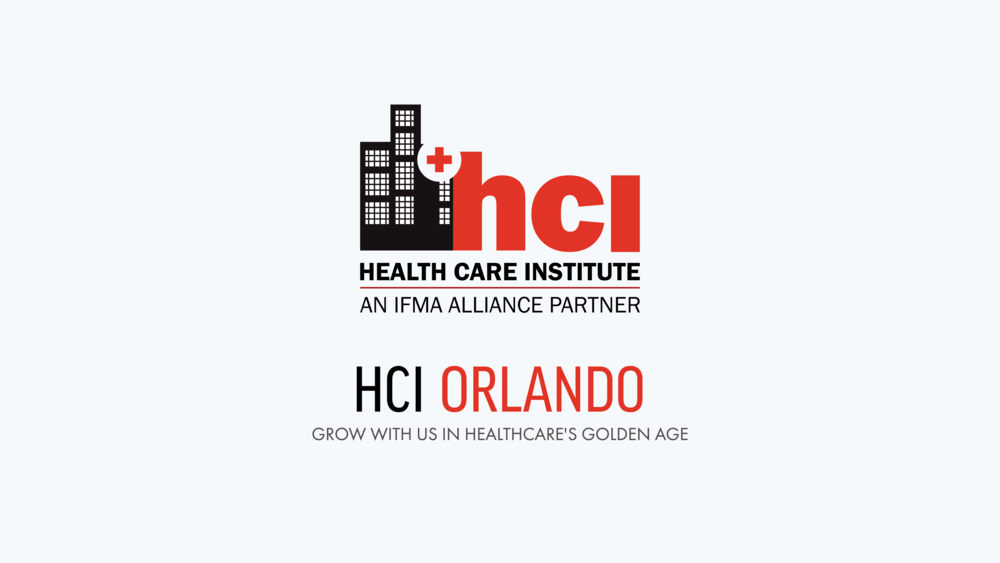 HCI logo website photo Orlando.png